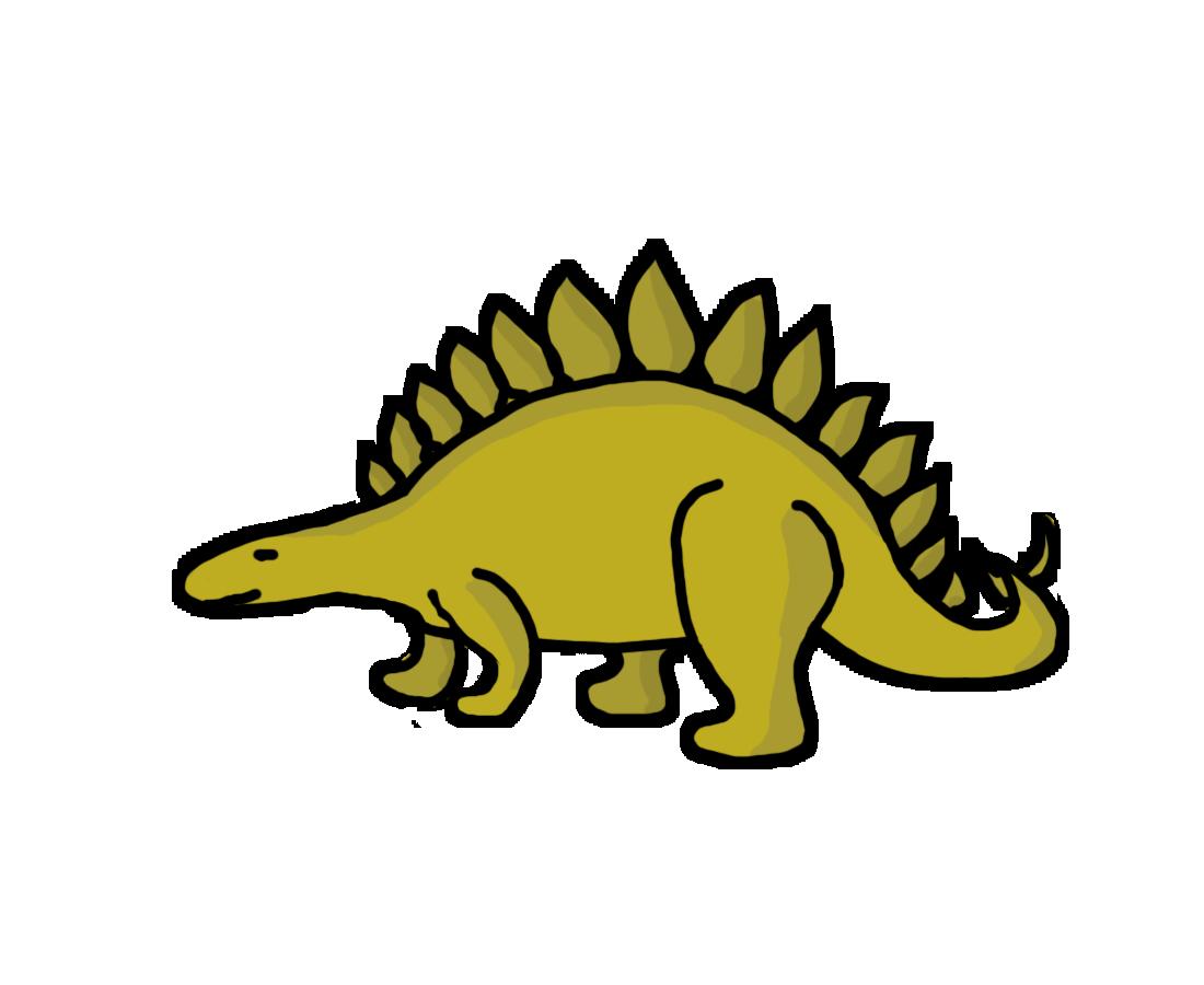 dinosaur bones clipart free clipart images rh clipart info