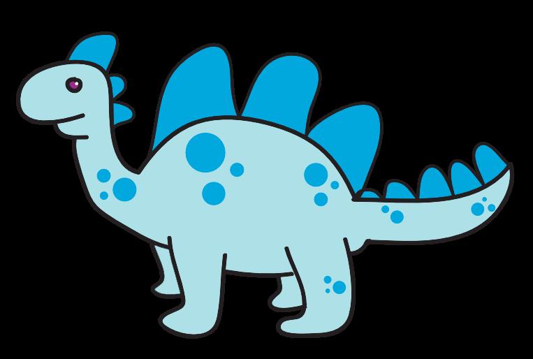 free png Dinosaur Clipart images transparent