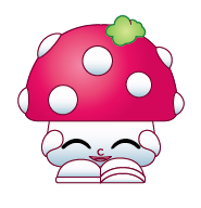 6 shopkins clipart free image