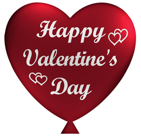 Valentines day clipart for sharing on valentines day 2