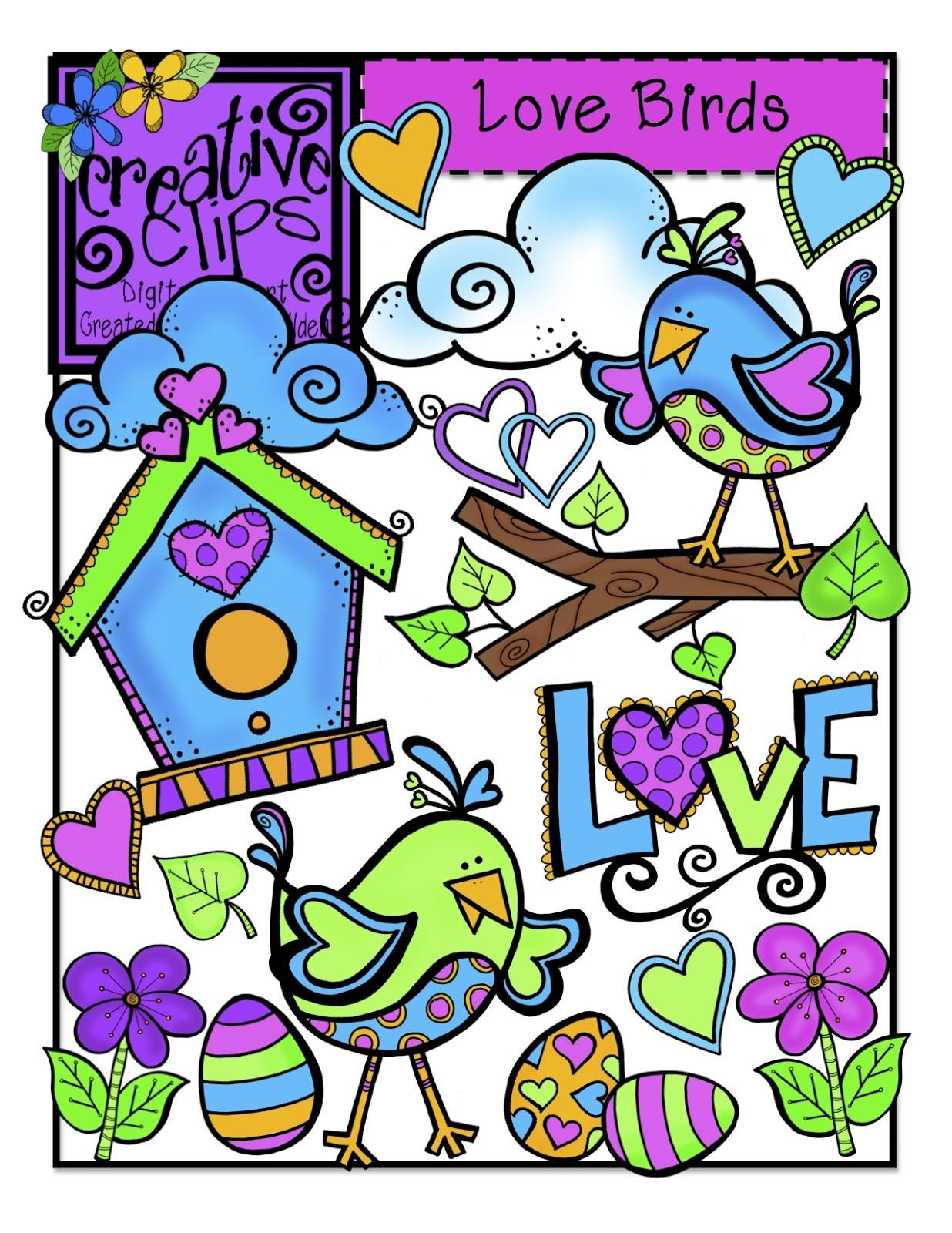 The Creative Chalkboard Valentine Clipart Sale 2 00 And 1 00 Sets PUfINa  Clipart