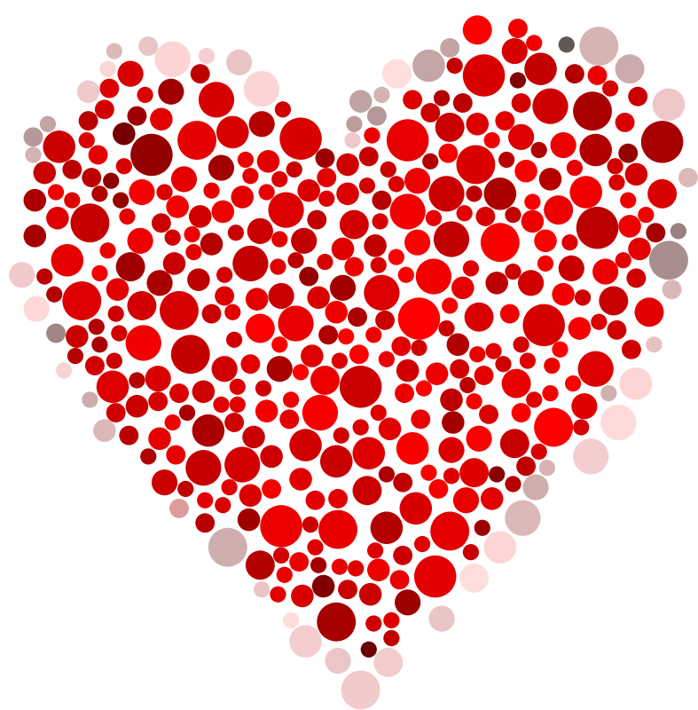 Valentines Day Clip Art Valentines Day Clipart Photo