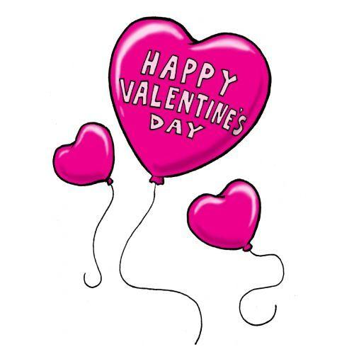 Valentines day download our free valentine cliparts