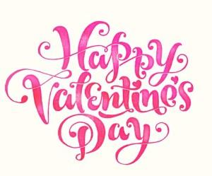 Happy valentines day clip art designs 7 wallpaper