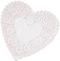 and cliparts right graphic delicate lace valentine hearts christmas 0RmtvO clipart