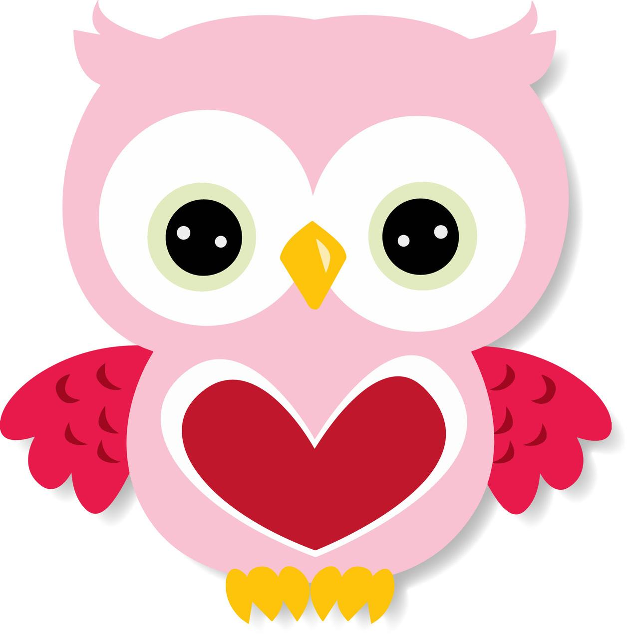 valentine owl clipart images pictures becuo 1mxtj2 clipart9b14 rh clipart info owl pictures clipart Owl Clip Art Black and White