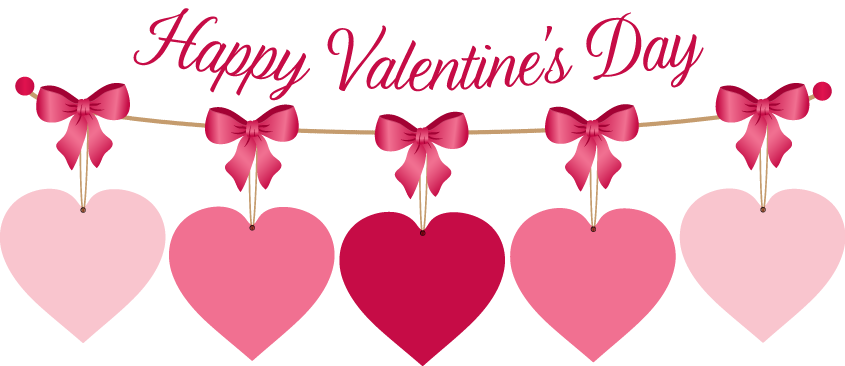 Valentines Day Clipart For Kids Valentine Week 6