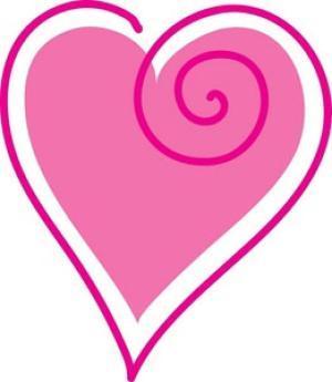 valentines day free valentine clip art images for valentine 2 rh clipart info happy valentines day free clipart valentine's day banner clipart free