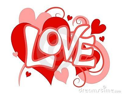 love clipart valentine s day love heart clip art 3909680