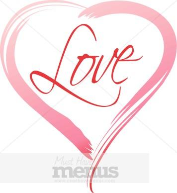 love clipart img large watermarked
