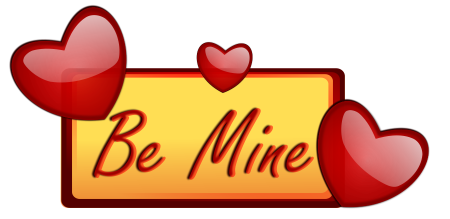 god s love clipart Love   Be Mine Vector Clipart