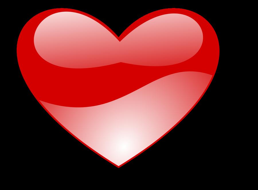 Love Clipart YToe9Lejc