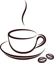Images for love coffee clipart tattoo ideas 2