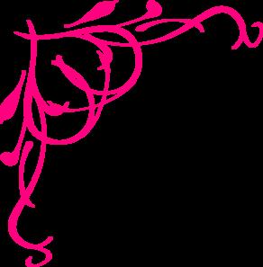 love clipart love vine clip art at vector clip art online royalty rh clipart info wine clip art images vine clip art no background
