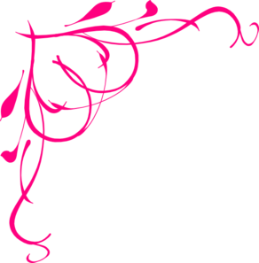 love clipart love vine clip art at vector clip art online royalty rh clipart info vine clipart free wine clip art images