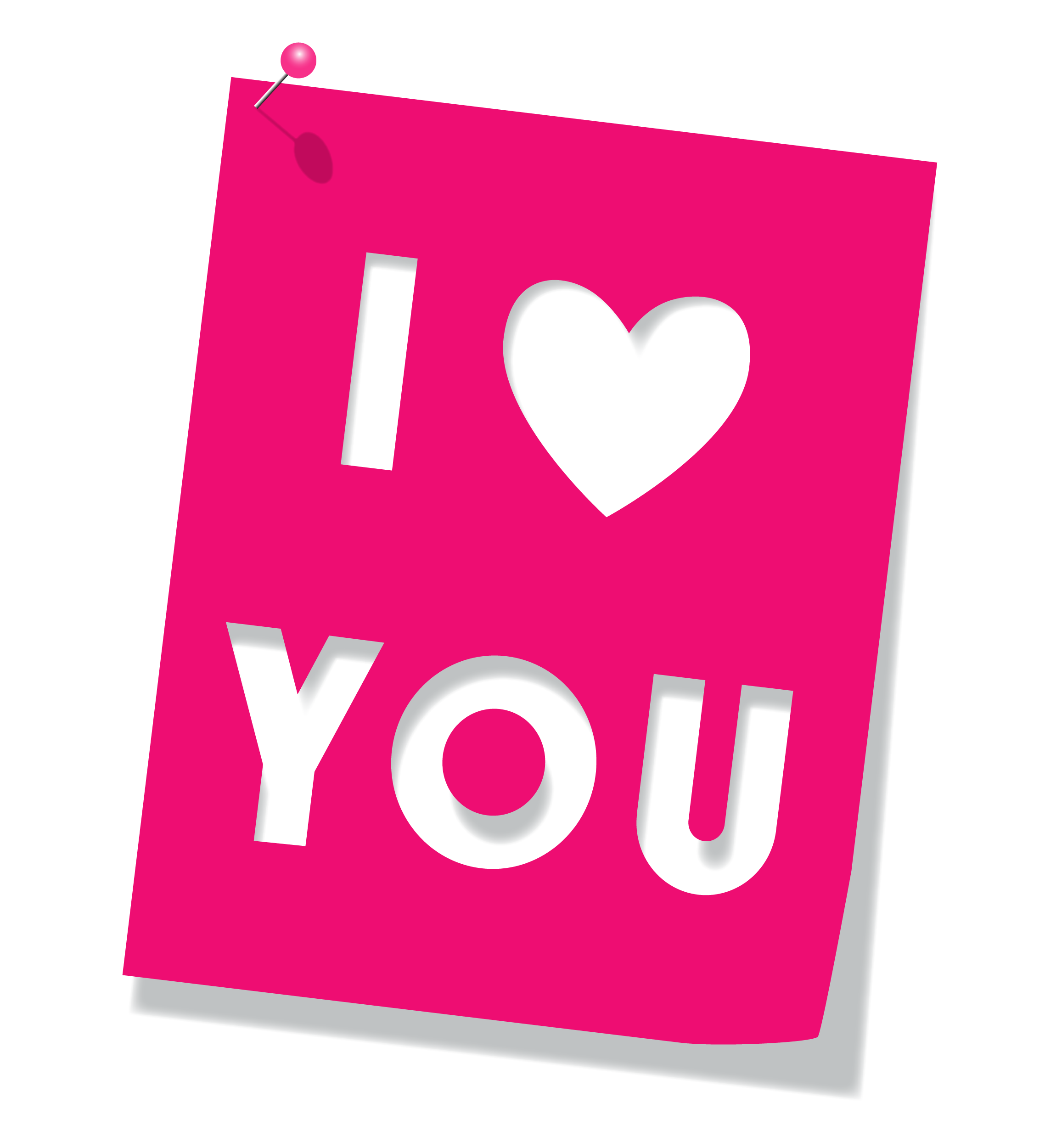 Love clipart 3 image 1