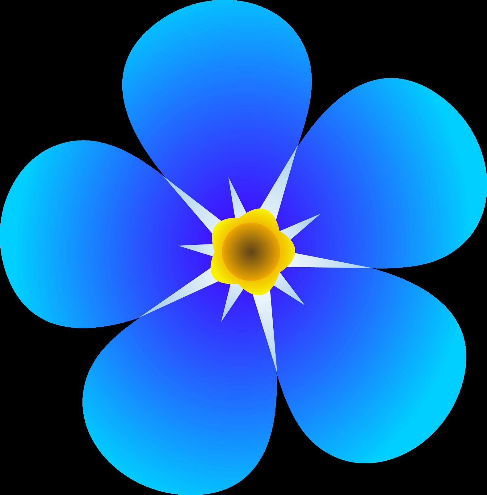 flower spring flower clipart rh clipart info free clip art spring flower borders free clipart vintage spring flowers