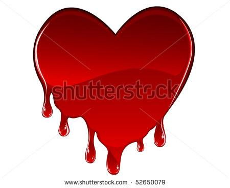 bleeding hearts stock photos bleeding hearts stock photography UkEbwa clipart
