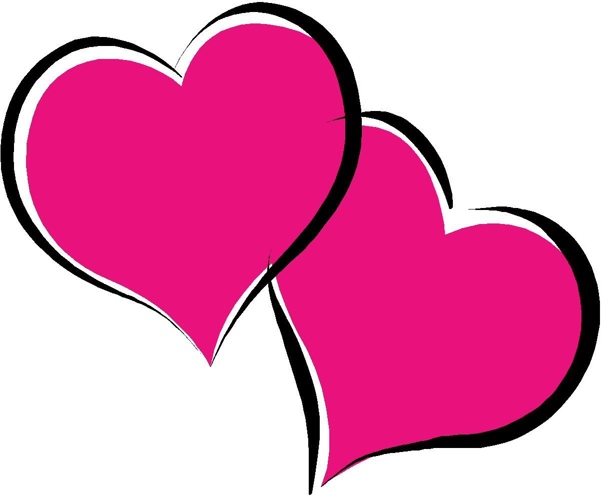 Hearts heart clipart free clipart images