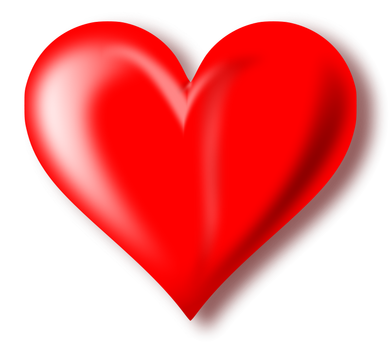 heart png clip art rh clipart info msn clipart free msn clipart images