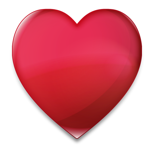 heart png icons