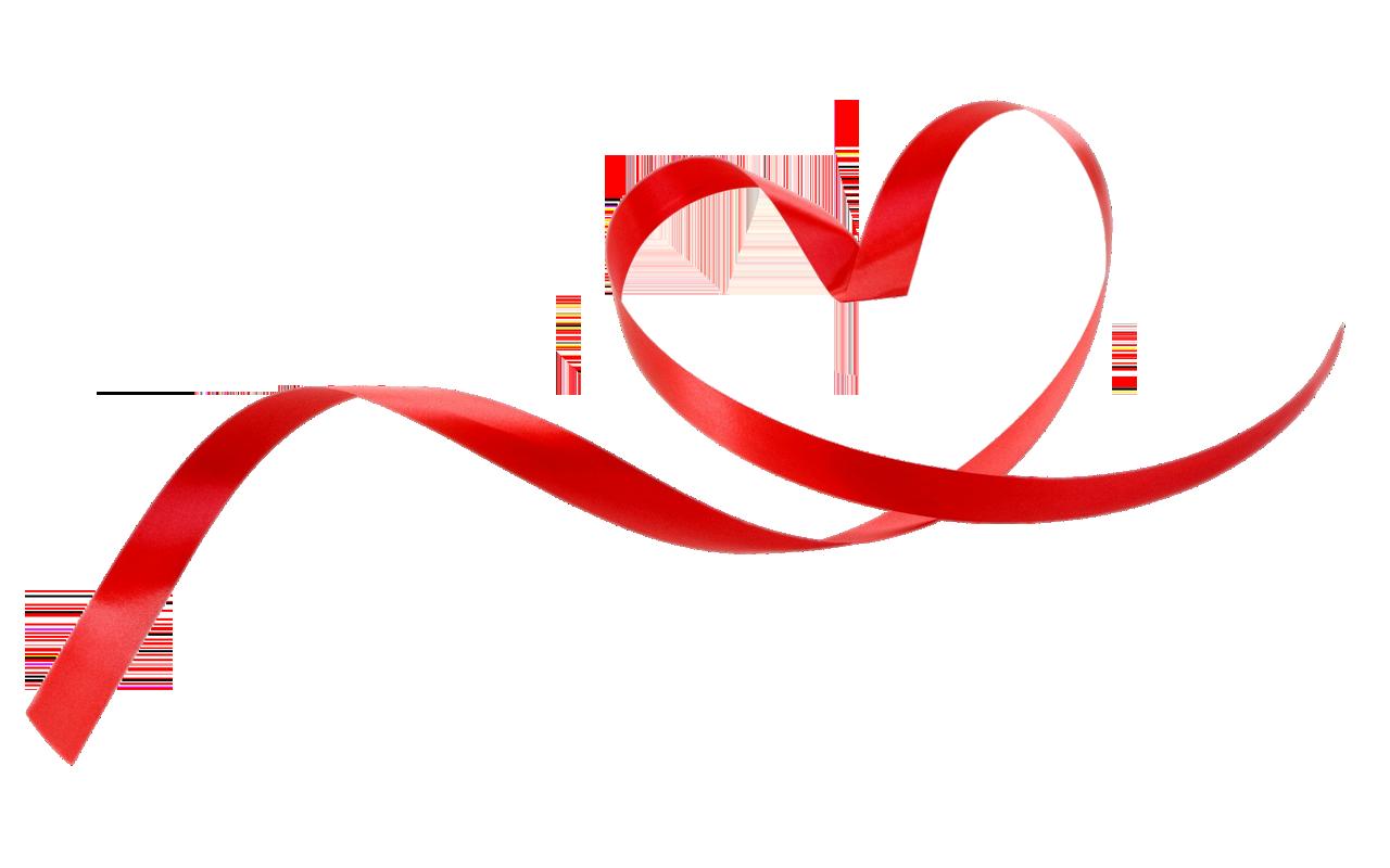heart background ribbon style free background clipart flowers free background clipart flowers