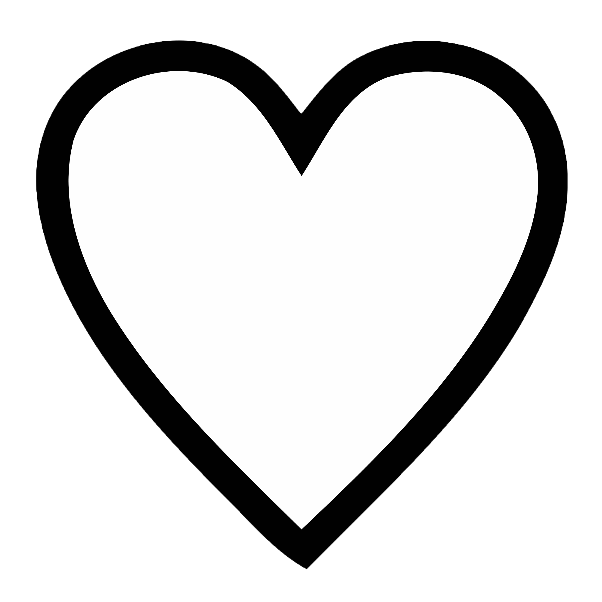 I Love You Symbols For Facebook Tiffany T Wire Bracelet In 18k Rose