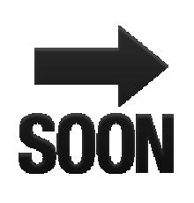 1484942345ios-emoji-soon-with-rightwards