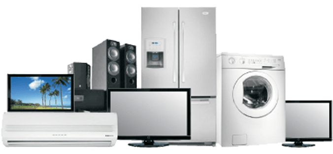 home appliances png 28226