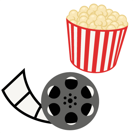popcorn clip art 2 rh clipart info clipart popcorn black and white clipart of popcorn bucket