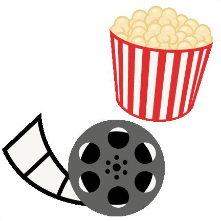popcorn clip art 2 rh clipart info free clipart of popcorn free clipart of popcorn