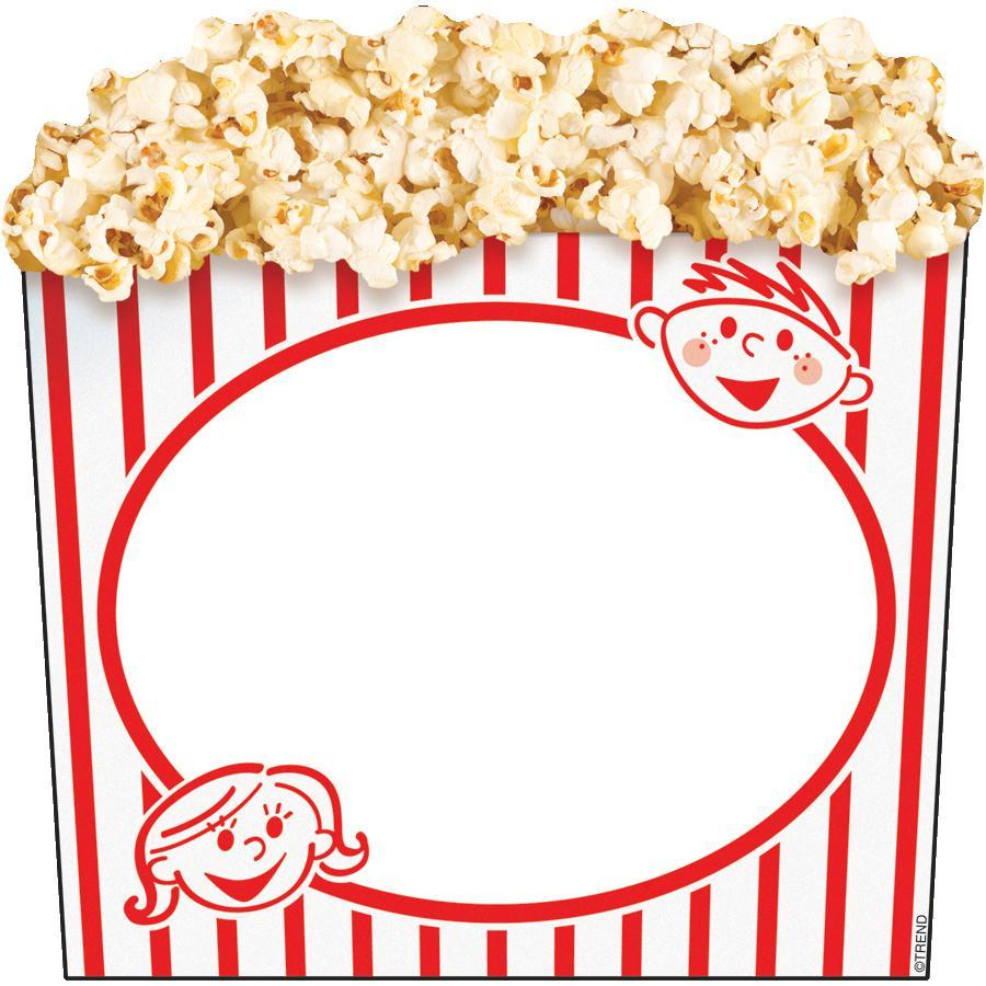 popcorn border writing paper clipart panda free clipart images rh clipart info