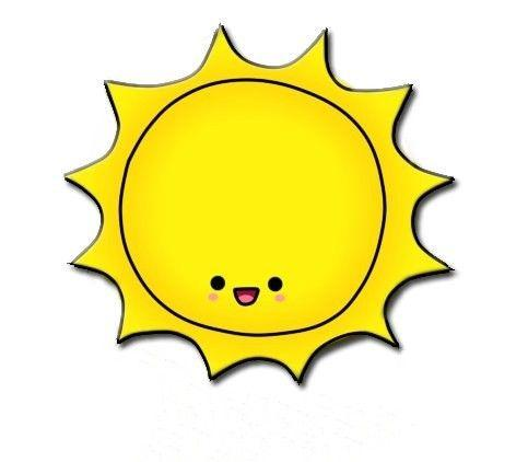 sunshine free sun clipart public domain sun clip art images and 6 rh clipart info clipart of the sun rising clipart of the sun rising