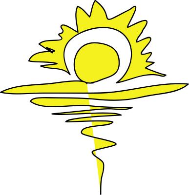 sunshine free sun clipart public domain sun clip art images and 13 rh clipart info public domain graphic images public domain graphics library