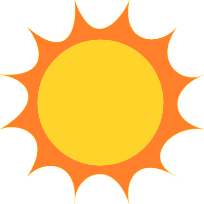 sunshine free sun clipart public domain sun clip art images and 3 rh clipart info clip art of the sun moon and stars clipart of the sunset