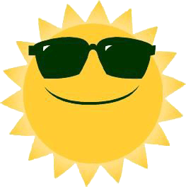 sunshine free sun clipart public domain sun clip art images and 4 rh clipart info images of the sun clipart picture of the sun clipart