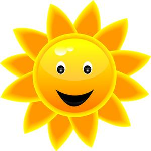 sunshine clip art images sunshine stock photos clipart sunshine SJt74o clipart