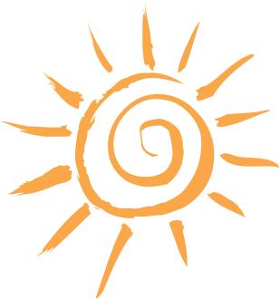 sunshine free sun clipart public domain sun clip art images and 9 rh clipart info clipart public domain free clipart public domain