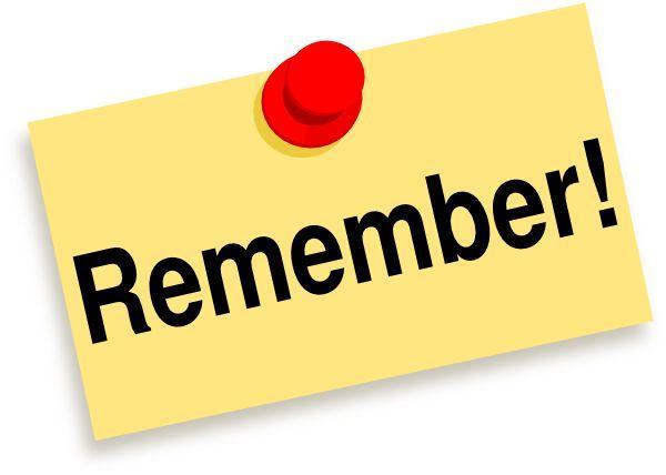 reminder sticky remember sticky note clip art vector clip art rh clipart info note clipart gif note clipart gif