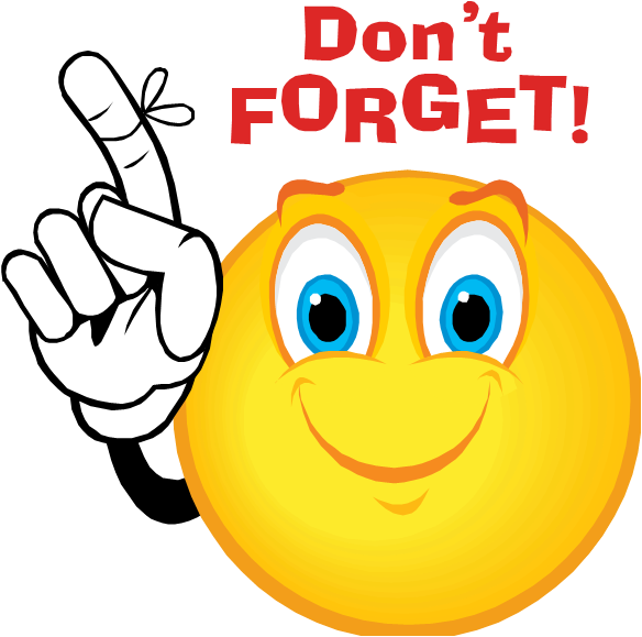 reminder giveaway ending tonight dpaayf clipart rh clipart info reminder clip art images reminder clip art free