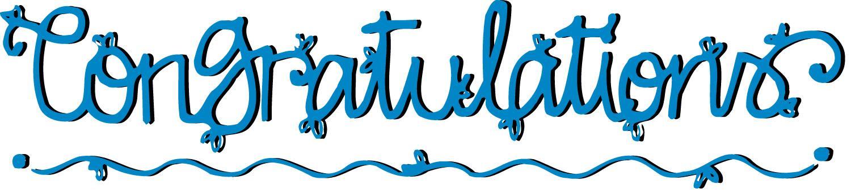 congratulations animated clip art clipart 3 rh clipart info congratulations clipart animated congratulations clip art images