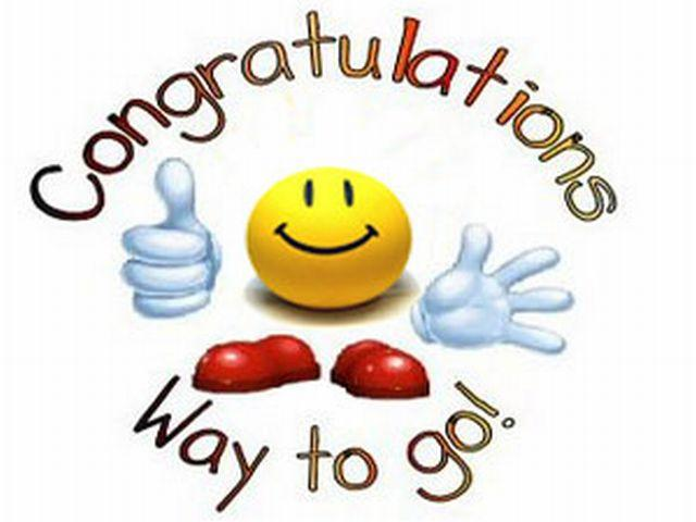 congratulations clipart 3 rh clipart info congratulations clip art images congratulations clip art free images