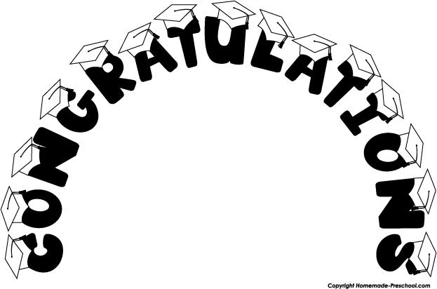 congratulations clip art free clipart images clipartbold rh clipart info clip art congratulations on your promotion clip art congratulations good job