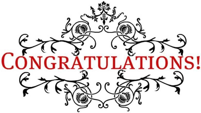 congratulations animated clip art clipart 2 rh clipart info congratulations clip art for facebook congratulations clipart free