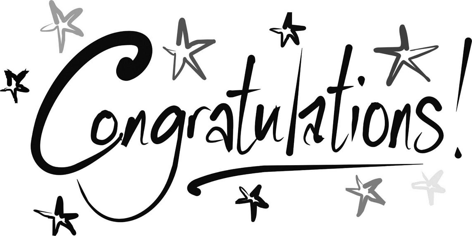 congratulations clipart images thevillas co rh thevillas co clipart of congratulations graduate clipart congratulations on your new job