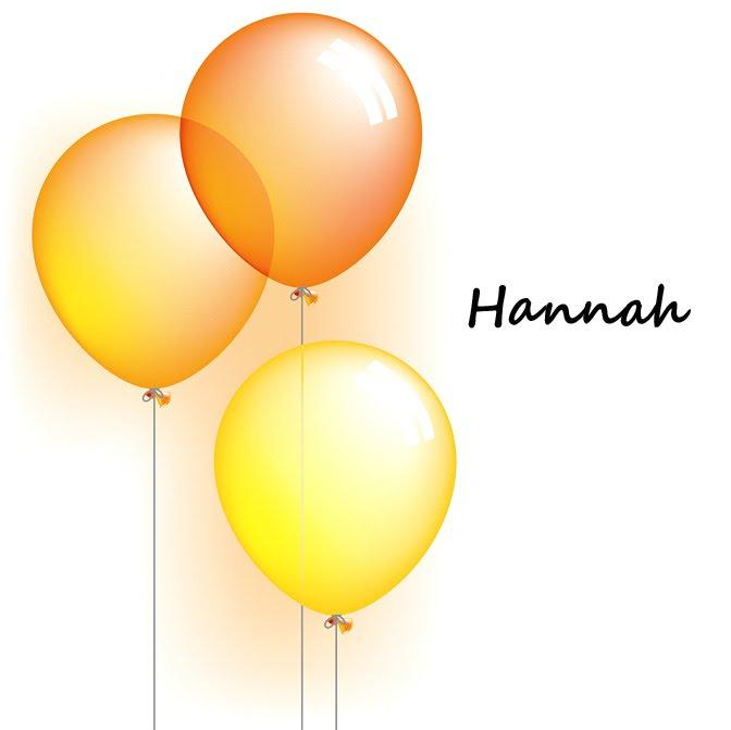 free congratulations clipart free clip art images 2 clipartbold 2 rh clipart info  congratulations clipart free animated