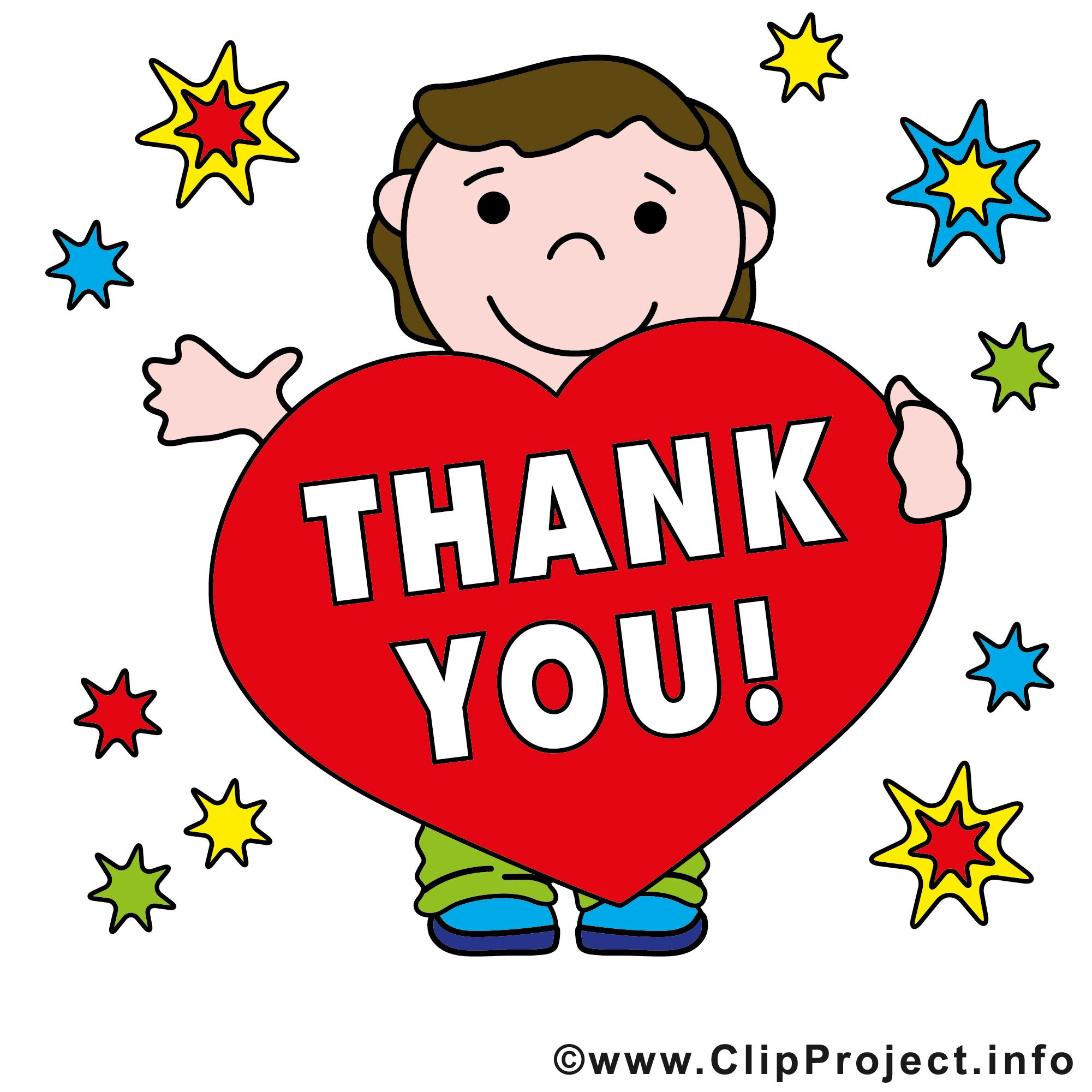 thank you clipart free clipart panda free clipart images 5kwaxs clipart rh clipart info google images free christmas clip art Free Google Cliparts Thanksgiving