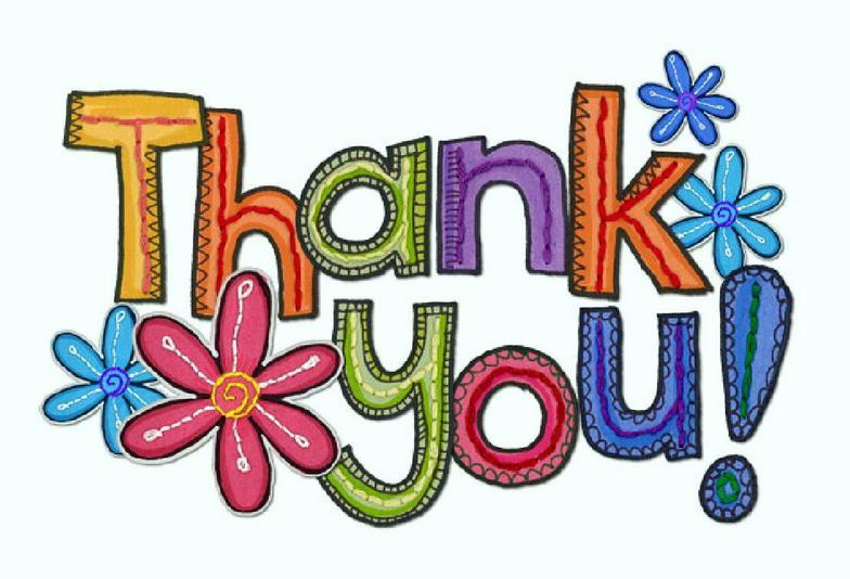 thank you teacher clipart clipart panda free clipart images lictid rh clipart info free clip art photos microsoft free clipart and photos