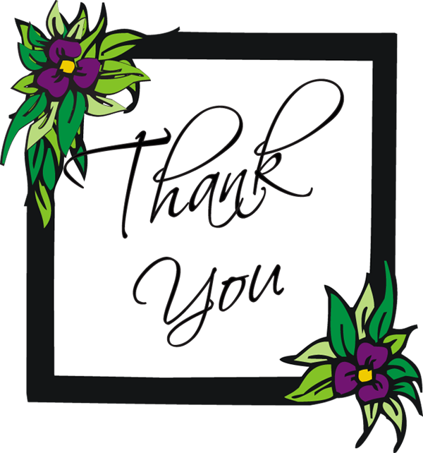 thank you clip art free clipart panda free clipart images u9i8bq clipart rh clipart info clip art thank you jesus clip art thank you flowers
