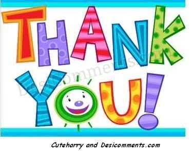 thank you kids clip art thank you clipart enllkf clipart rh clipart info clipart of thank you flowers clip art of thank you signs